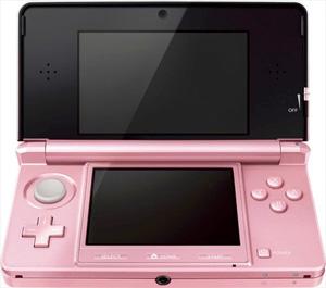 nintendo-3dvideos-3ds-pink-rosa