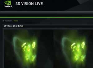 nvidia-3d-vision-live-portal-3d-stream-3d-film-trailer-3d-online-nvidia-3d