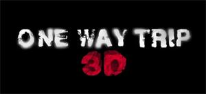 one_way_trip_3d-3d-film-trailer1