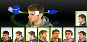 project-photofly-2.0,-autodesk,3d-modelling,-autocad,-cinema-4d,-3d-studio-max