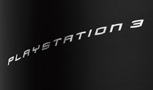 ps3-sony-preissenkung-bluray-gamescom