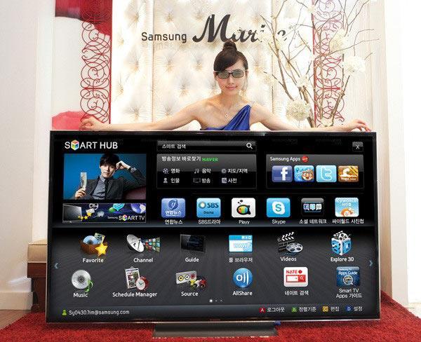 https://3d-h.de/blog/2011/05/10/samsung-d9500-smart-tv-75-zoll-190-cm-3d-led-fernseher/