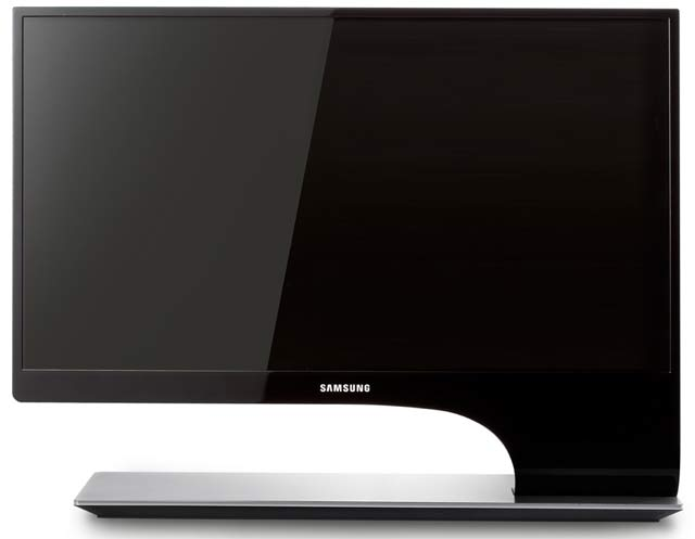samsung_t27a950_3d_120_hz_monitor_syncmaster_full_hd1