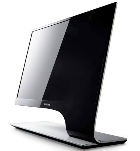 samsung_t27a950_3d_120_hz_monitor_syncmaster_full_hd2