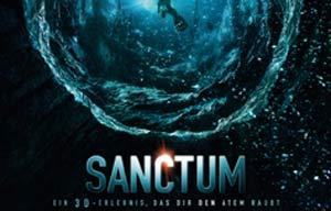 sanktum_3d_trailer_und_filminfo