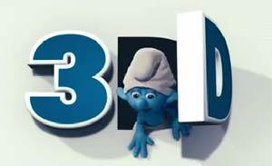schluempfe-film-3d-smurfs1