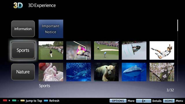 sony-3d-expirience-trailer-und-clips-in-3d