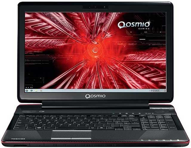 toshiba-qosmio-f750-3d-notebook-ohne-brille-1