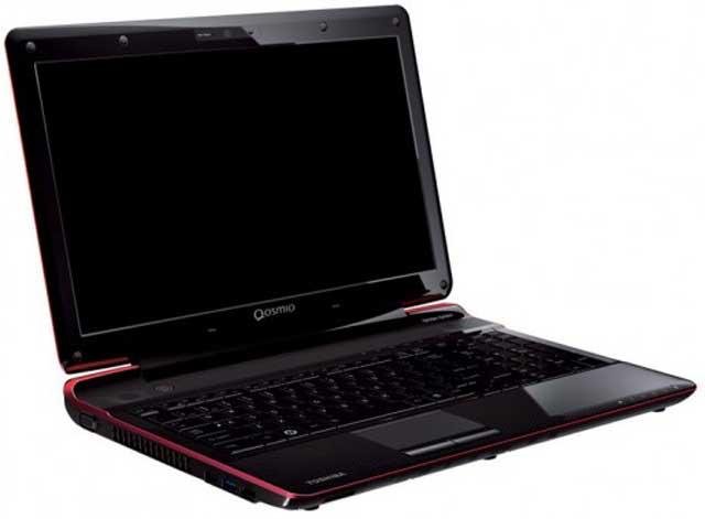 toshiba-qosmio-f750-3d-notebook-ohne-brille-2