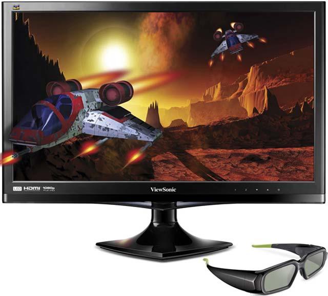 viewsonic-v3d245-led-3d-monitor-24-zoll-120-hz-hdmi-1-4-1
