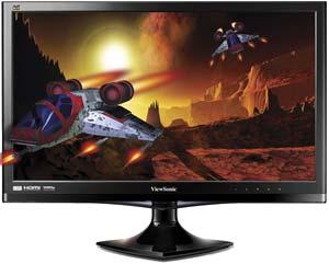 viewsonic-v3d245-led-3d-monitor-24-zoll-120-hz-hdmi-1-4