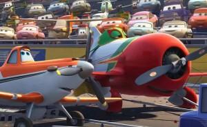 Planes-3D-Trailer-und-Filminfo