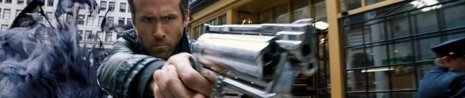 RIPD_3d_Trailer_und_Filminfo_5